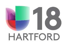 Hartford 218x149