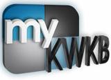 http://logos.wikia.com/wiki/File:Khwb_mntv