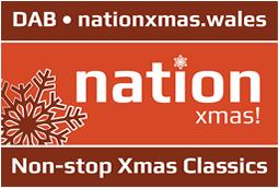NATION XMAS (2015)
