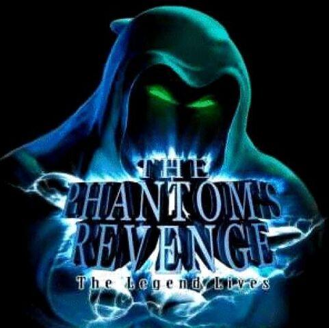 File:Phantom's Revenge logo.jpg