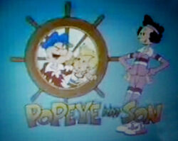 Popeye-and-son-title-page