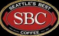 Seattle95