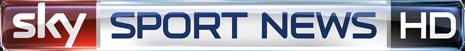 File:Sky Sport News HD.png
