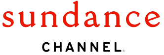 File:SundanceChannel 2003.png