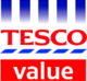 Tesco Value 3