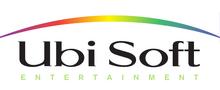 Ubisoft logo-0