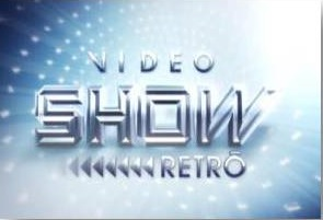 VideoShowRetro2007