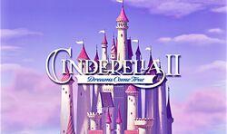 Walt-Disney-Screencaps-Cinderella-II-Dreams-Come-True-Title-Card-walt-disney-characters-32125128-5000-2954
