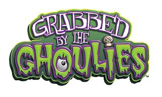-Grabbed-by-the-Ghoulies-Xbox-