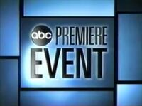ABC Premiere Event (2003)