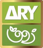 ARY Zauq 2009
