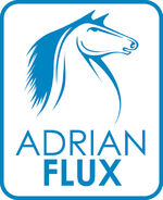Adrian Flux Official Partner 610