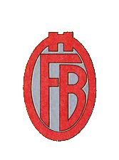 Austria 1910-1984