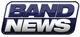 Band-news-logo
