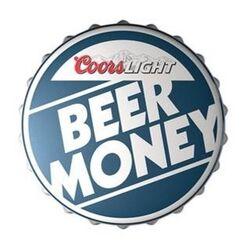 BeerMoneyLogo zpsfdc06745