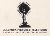 File:CPT 1974.jpg