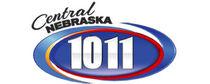 Central Nebraska 10 11 logo
