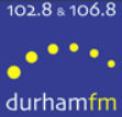 Durham FM 2005