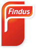 Findus logo 2011