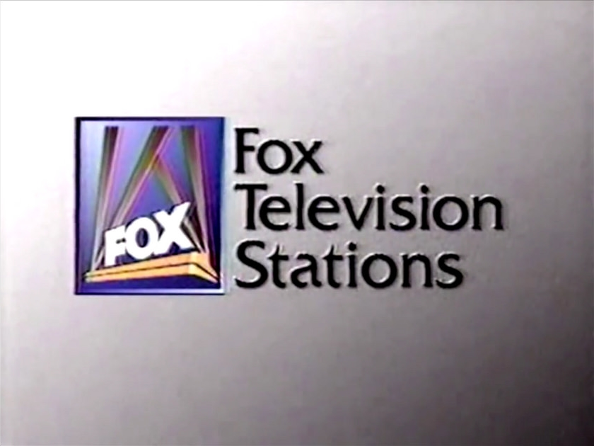 File:Fox Television Stations Productions (1988)-center-200px.jpg