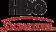 File:HBO-Signature-Logo
