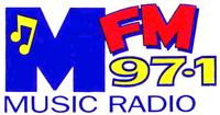 MFM 971 1998