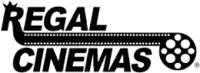 Old Regal Cinemas logo