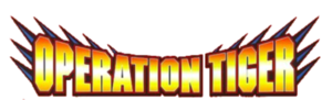 Operation tiger