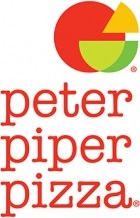 image about Peter Piper Pizza Printable Coupons known as Peter piper pizza coupon plan - American eagle outfitters