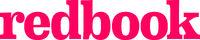 Redbook-Logo