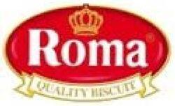 Roma (mayora)
