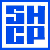 SHCP1990