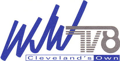 File:Wjw 1989.png