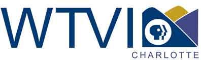 File:Wtvi logo.jpeg