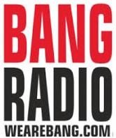 BANG RADIO (2013)