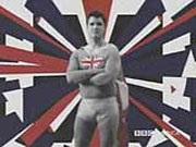 File:BBCamerica2005.jpg