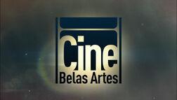 CBA 2012