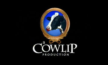 Cowlipproductions2000