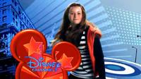 DisneySelf2007