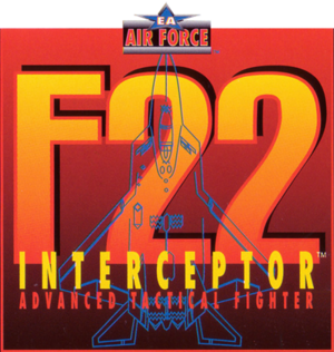 F22interceptorkg0