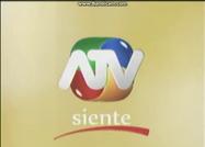 ID ATV (2014)