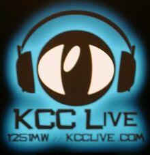 KCC LIVE (2008)