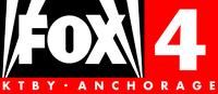 KTBY FOX 4