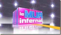 Le mur infernal thumb-3-
