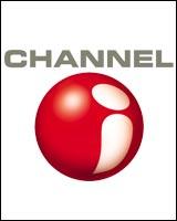 Logo Channeli