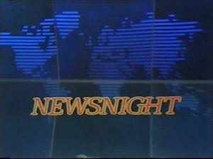 Newsnight1982 large