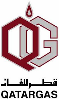 Qatargas-logo