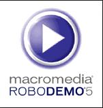 RoboDemo 5