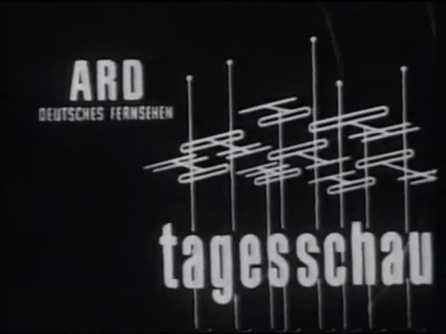 File:Tagesschau intro 60s.jpg