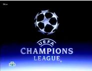 Uefa 04